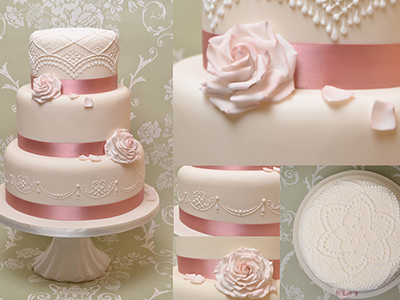 Awesome Cost: £395 (installments Available) Equipment: All Equipment And Icing Will  Be Provided. Cake: You Will Provide The Cakes From A Recipe We Send You.